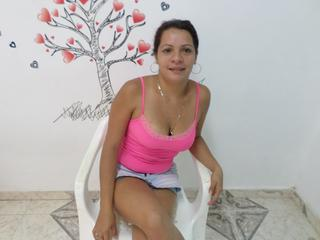TrannyLatinaX  - I am what you`re looking for!