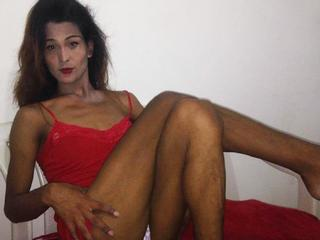 MaryJaneTranny - beach,internet,friends