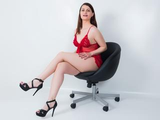 MissXXXAmy - Being sexy is not easy, but someone has to do it!
