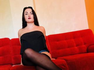 MonikaStarX - There is no limit to perfection
